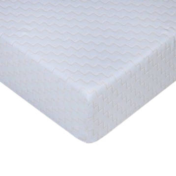 INFUSED MEMORY FOAM MATTRESS REFLEX