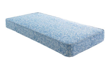 CONTRACT WATER RESISTANT MATTRESS SET