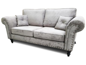 MAYFAIR 3+2 SOFA SET